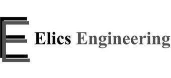 Elics Engineering